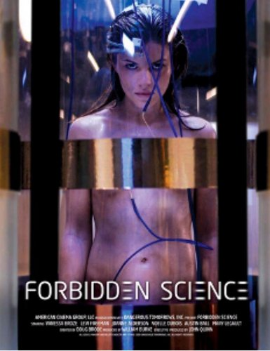 Forbidden_Science